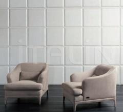 Кресло Oscar Chic фабрика Rugiano