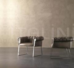 Кресло Karma 5037/K фабрика Rugiano