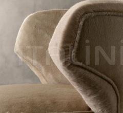 Кресло Brigitta фабрика Rugiano