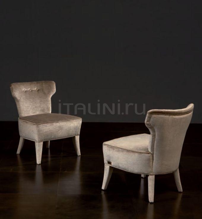 Кресло Gitta Rugiano