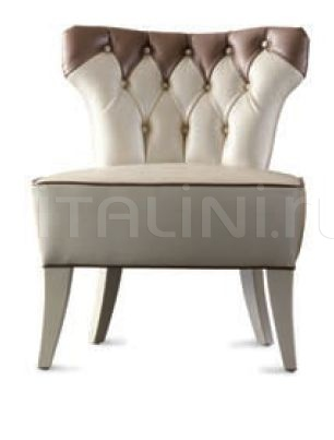 Кресло Gitta Mash Rugiano