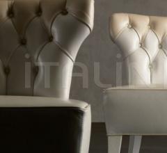 Кресло Gitta Mash фабрика Rugiano