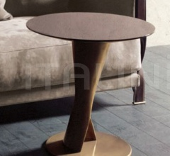 Столик Zoe фабрика Rugiano