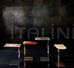 Кофейный столик Globo фабрика Rugiano