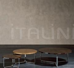 Кофейный столик Egidio Diritto фабрика Rugiano