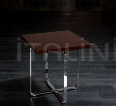 Столик Egidio Square фабрика Rugiano