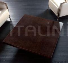 Журнальный столик Decoro фабрика Rugiano