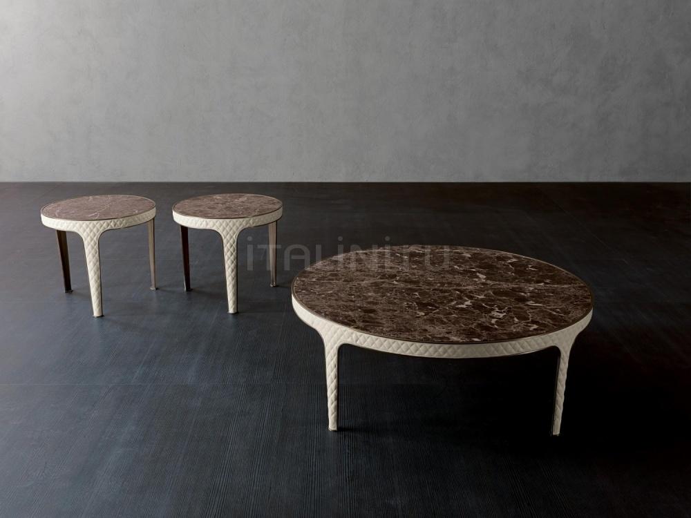 Журнальный столик Royal Rugiano