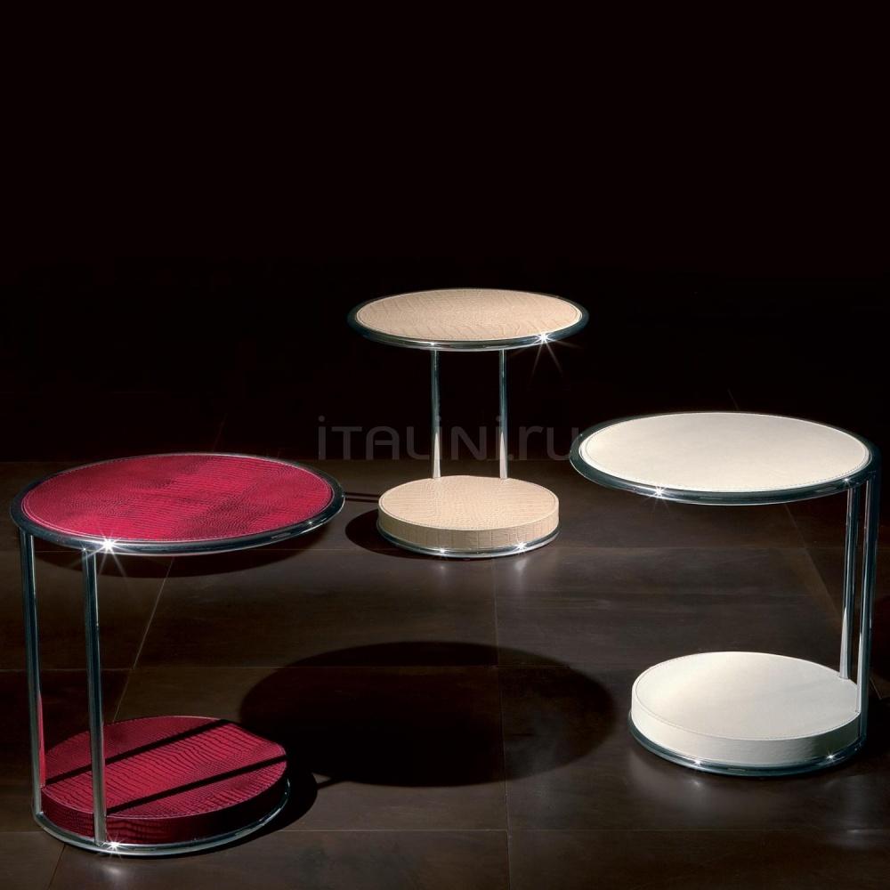 Кофейный столик Oblò Rugiano