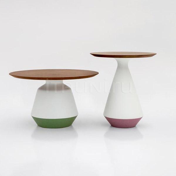Кофейный столик Amira Tonin Casa