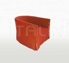 Кресло CRONO SMPG фабрика B&B Italia