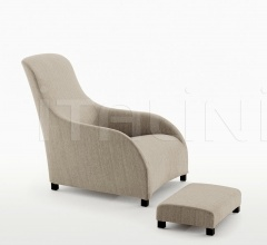 Кресло KALOS фабрика B&B Italia