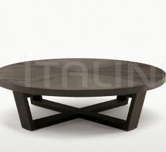 Журнальный столик XILOS SMTV18 фабрика B&B Italia