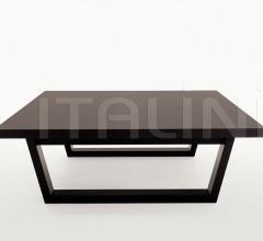Журнальный столик XILOS SMTVR18 фабрика B&B Italia