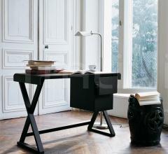 Письменный стол SIDUS SMSC13 фабрика B&B Italia