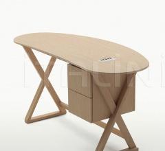 Письменный стол SIDUS SMSC14 фабрика B&B Italia