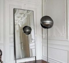 Напольное зеркало Psiche фабрика Maxalto (B&B Italia)