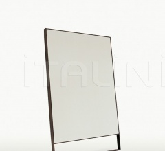 Напольное зеркало PSICHE SMS2 фабрика B&B Italia