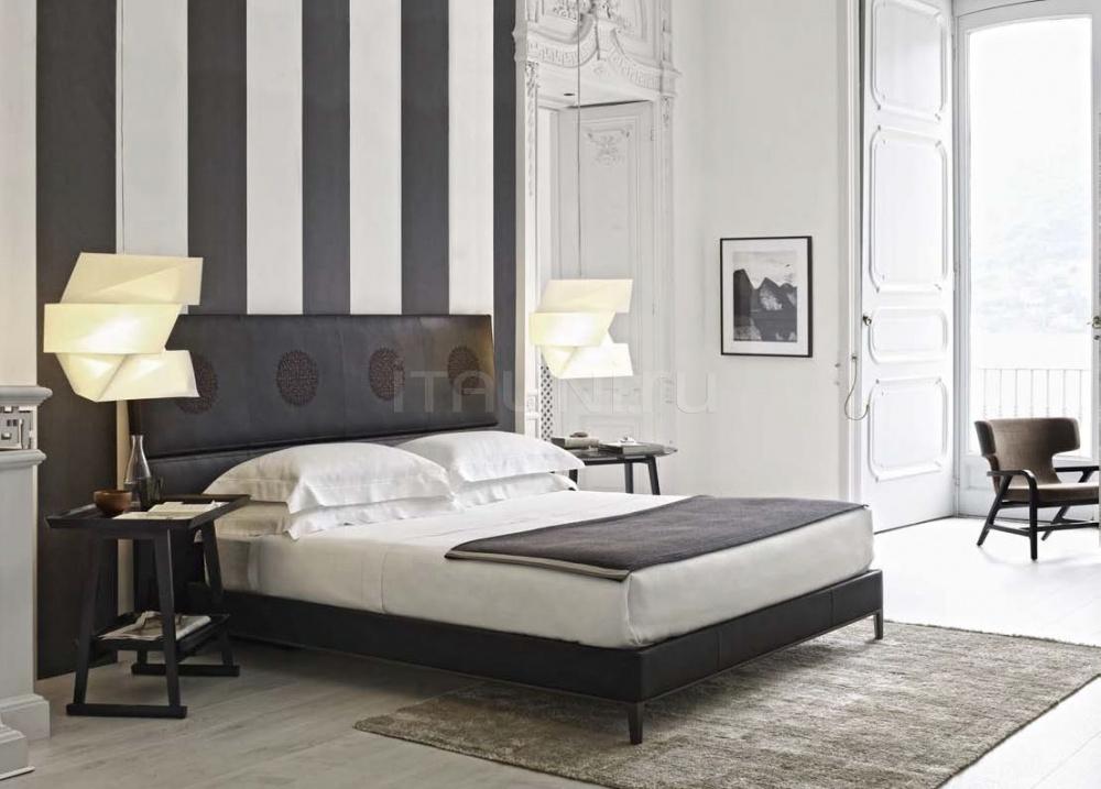 Кровать LUCREZIA B&B Italia