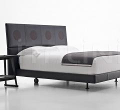 Кровать LUCREZIA фабрика B&B Italia
