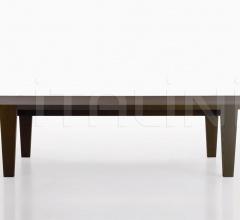 Стол обеденный OMERO 2814 фабрика B&B Italia