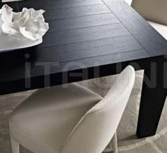 Стол обеденный OMERO 2912 фабрика B&B Italia