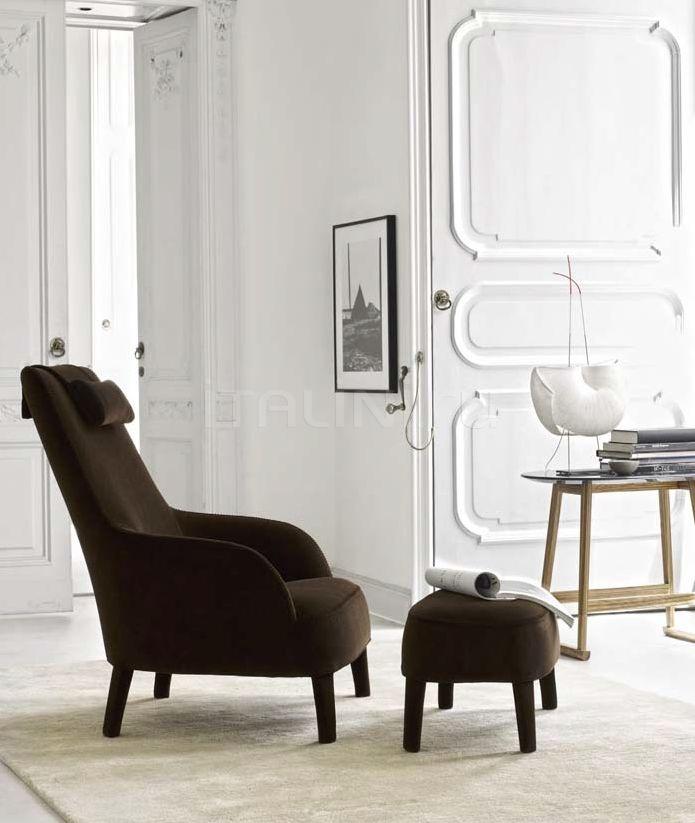 Кресло FEBO 2830V B&B Italia