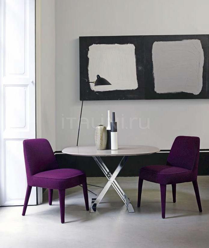 Стол обеденный PATHOS SMT11L B&B Italia
