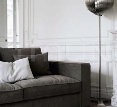 Модульный диван Omnia фабрика Maxalto (B&B Italia)