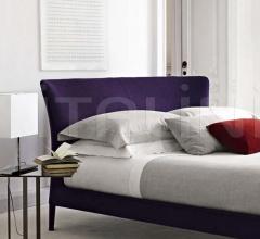 Кровать FEBO фабрика B&B Italia