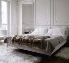 Кровать Selene фабрика Maxalto (B&B Italia)