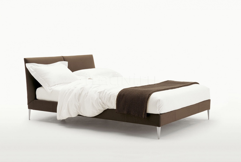 Кровать Selene Maxalto (B&B Italia)