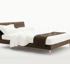 Кровать SELENE фабрика B&B Italia