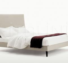 Кровать Demetra фабрика Maxalto (B&B Italia)