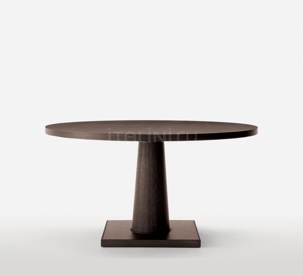Круглый стол CONVIVIO 9611 B&B Italia