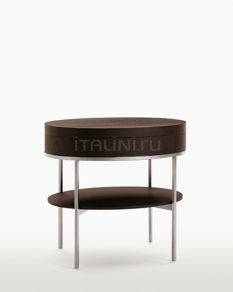 Кофейный столик EBE 9623 B&B Italia