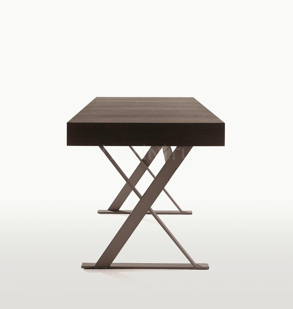 Письменный стол MAX SMSCR B&B Italia