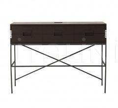 Итальянские письменные столы - Письменный стол Elios фабрика Maxalto (B&B Italia)
