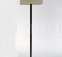 Итальянские торшеры - Торшер Leukon фабрика Maxalto (B&B Italia)