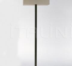 Торшер LEUKON CL2 фабрика B&B Italia