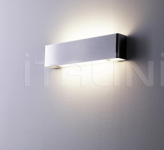 Настенная лампа LEUKON CLA1/CLA2 фабрика Maxalto (B&B Italia)