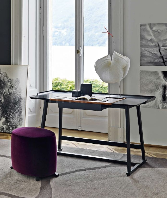 Письменный стол RECIPIO LXC5 B&B Italia