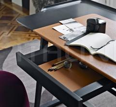 Письменный стол Recipio '14 фабрика Maxalto (B&B Italia)