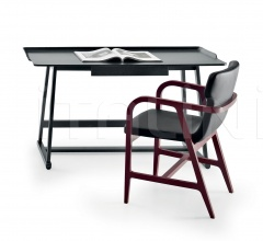 Письменный стол RECIPIO LXC5 фабрика B&B Italia