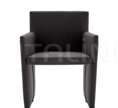 Кресло POSA фабрика B&B Italia