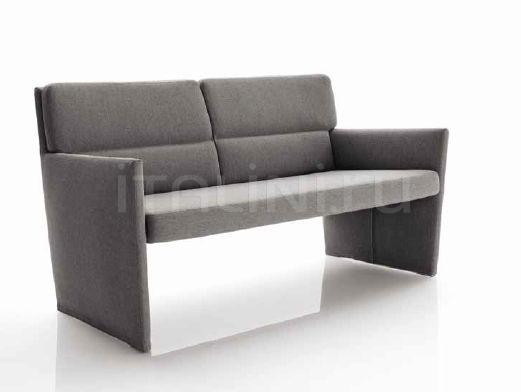 Двухместный диван POSA PO155