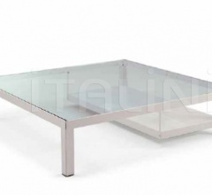 Журнальный столик PROGETTO 1 фабрика B&B Italia