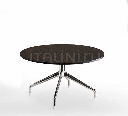Кофейный столик SINA ST0804R B&B Italia