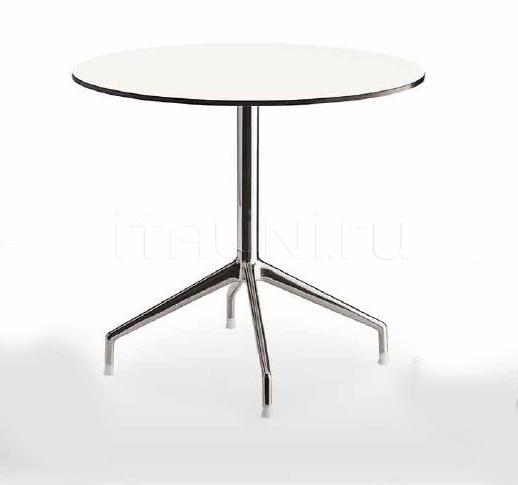 Круглый стол SINA ST0807R B&B Italia