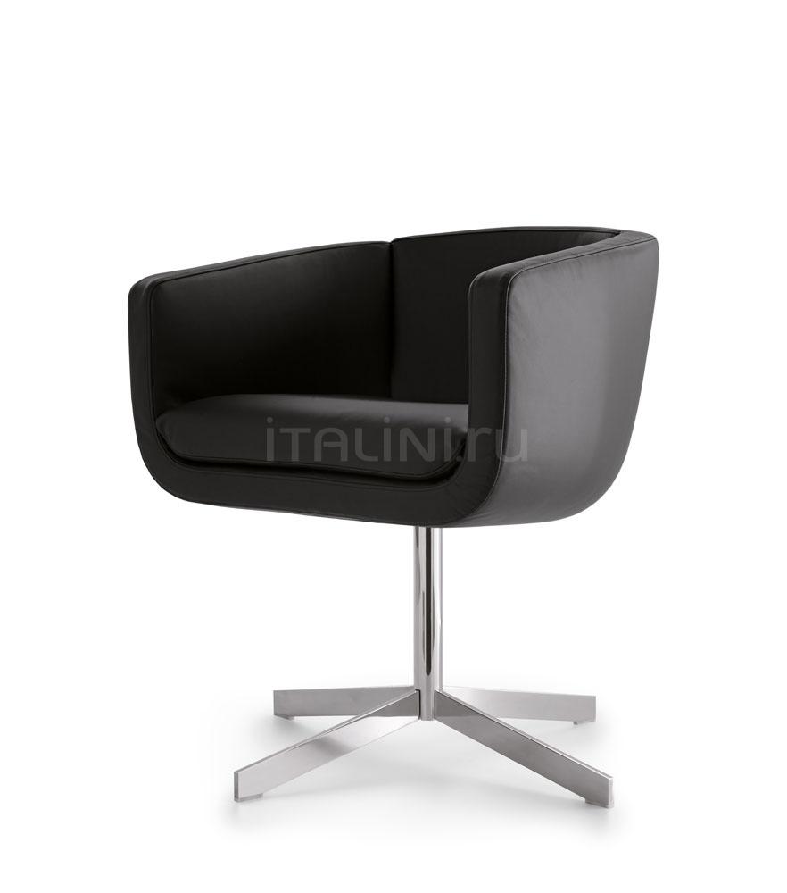 Кресло TULIP TU4 B&B Italia